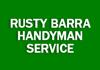 RUSTY BARRA HANDYMAN SERVICE