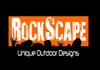 Rockscape Unique Outdoor Designs