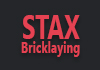 Stax Bricklaying