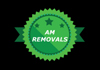 AM Removals