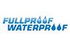 FULLPROOF WATERPROOF