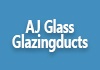 AJ Glass Glazingducts