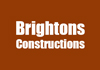 Brightons  Constructions
