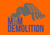 M & M Demolition Pty Ltd