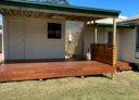 MM Carpentry