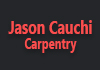 Jason Cauchi Carpentry