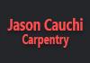 Jason Cauchi Carpentry