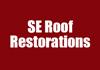 SE Roof Restoration