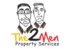 The Two Men Property Services