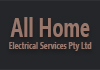All Home Electrical Services Pty Ltd