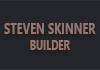 Steven Skinner Builder