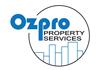 Ozpro Property Services