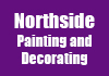 Northside Painting and Decorating