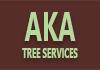 Aka tree services