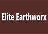 Elite Earthworx