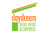 DAYDREAM BUILDING INNOVATIONS PTY LTD