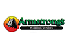 Armstrong's Plumbing Services
