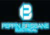 Peppin Brisbane Electrical