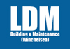 LDM Building & Maintenance (Winchelsea)