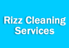 Rizz Cleaning Services