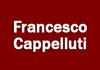 Francesco Cappelluti