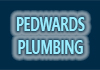 Pedwards Plumbing
