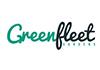 Greenfleet Gardens