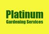 Platinum Gardening Services