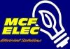 MCF Elec