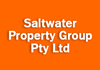 Saltwater Property Group Pty Ltd