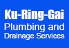Ku-Ring-Gai Plumbing and Drainage Services