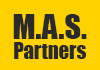 M.A.S. Partners