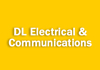 DL Electrical & Communications