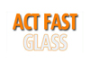 ACT Fast Glass