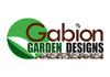 Gabion Garden Designs