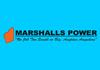 MARSHALLS POWER (WA) PTY LTD