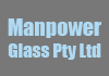 Manpower Glass Pty Ltd