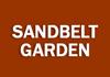 SANDBELT GARDEN