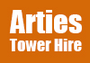 Arties Tower Hire