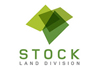 Stock Land Division