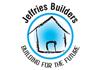 Jeffries Builders