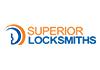 Kariong Locksmiths