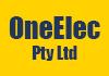 OneElec Pty Ltd