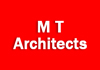 M T Architects