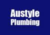 Austyle Plumbing