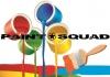 Paint Squad - Painters & Decorators