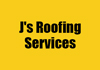 J's Roofing Services