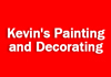 Kevin's Painting and Decorating