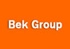 Bek Group