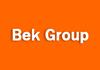 Bek Group